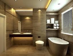 pendant lighting bathroom vanity. Can Lights Over Bathroom Vanity Recessed Lighting In Attractive Inside Pendant