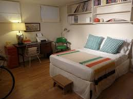 basement lighting options. chic drop ceiling lighting options lights basement fixtures