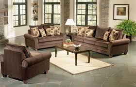 complete living room sets. living room best decor set sets walmart complete