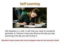 essay for class  discipline essay for class 7