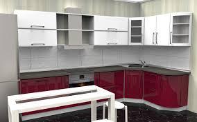 Kitchen Design Online Prodboard Online Kitchen Planner 3d Kitchen Design Youtube