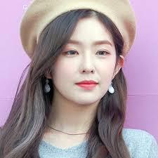 Appreciation Will Irene Hana Ever Meet Celebrity