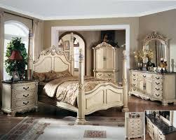 luxury italian bedroom furniture. Luxury Bedroom Furniture Sets Photo 1 Italian