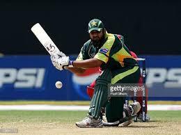International Cricket Captain 2008 Download