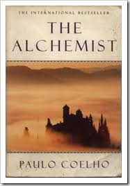 must inspirational books for all age groups lifestyle 1 the alchemist by paulo coelho