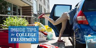 18 Things We Wish We Knew When We Were Starting College Ed Gov Blog