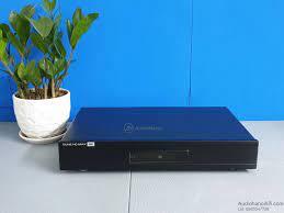 Bán đầu phát Dune HD Ultra Max 4K giá tốt, chất lượng cao, nhập khẩu Trung  Quốc