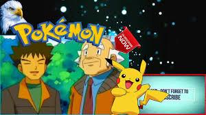 pokemon xyz tap 328 hashtag trên BinBin: 70 hình ảnh và video