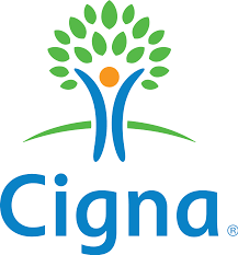 Traveling within india is considered as domestic travel and those who are going for a vacation or business trip within in india can buy travel insurance online. Cigna Wikipedia