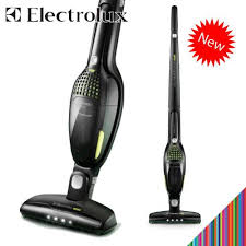 electrolux rechargeable vacuum. (img:http://76.my/malaysia/electrolux-zb2901g-ergorapido-2-in1-vacuum -cleaner-1201-15-eshoppe365@2.jpg) electrolux rechargeable vacuum