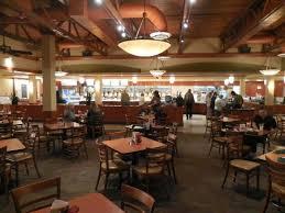 Lubys Cafeteria Houston 1743 Post Oak Blvd Restaurant Reviews