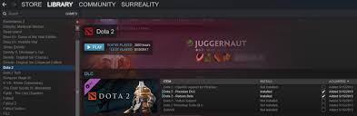 dota 2 four years and 2 824 matches later a rant about why i
