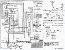 Trane wiring diagram wiring diagram new