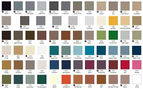Roppe 700 Series Wall Base Color Chart Roppe 700 Series Vinyl Commercial Rubber Wall Base
