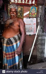 Belly fat gay man