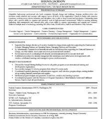 Entry Level Human Resources Resume Objective Great Entry Level Hr Recruiter Cover Letter For Resume Magnificent 60