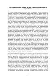 essay economic development economic development essay content web