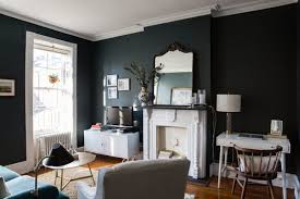 cozy furniture brooklyn. Exellent Furniture Cozy Furniture Brooklyn Azel In Cozy Furniture Brooklyn