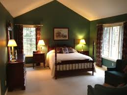 traditional bedroom ideas green. Simple Green Traditional Decorating With Forest Green  Traditional Ouch  Bedroom  Designs Decorating Ideas HGTV Rate My  With Green