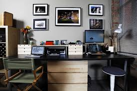 image professional office. Professional Office Decor Ideas With Fabulous Images Young 2018 Image