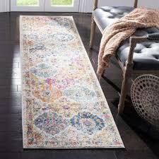 3 in x 14 ft runner rug