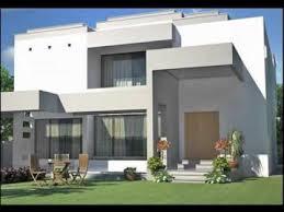Exterior Home Design Ideas YouTube Enchanting Exterior Home Design Ideas