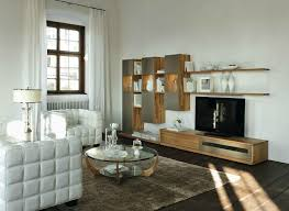 modern furniture living room wood. Modern Furniture Living Room Wood D