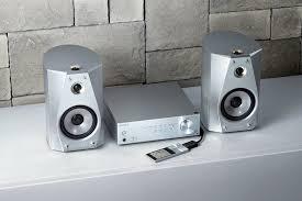 Самый легкий <b>Hi</b>-Res. <b>Портативный</b> аудиоплеер <b>Sony</b> NWZ-A17 ...