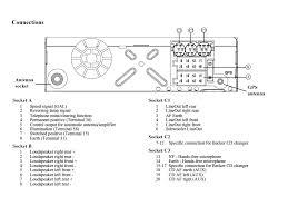 land rover stereo diagram auto electrical wiring diagram \u2022 range rover p38 radio wiring harness car land rover stereo wiring color view topic puma oem radio rh alexdapiata com land rover defender stereo wiring land rover lr3 stereo wiring