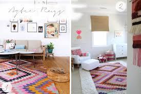 creative colorful aztec rug pleasurable inspiration rugs everyday
