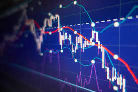 Will The U.S. Stock Market Crash In 2021?