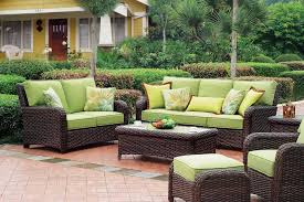 furniture marvelous patio furniture clearance unique outdoor