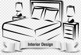 lord vishwakarma cartoon bedroom in