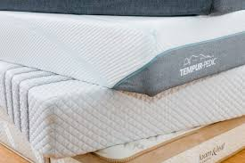 the best mattresses for 2021 reviews