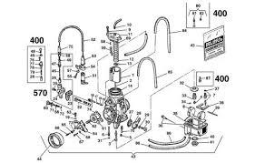 2001 husqvarna motorcycles parts finder