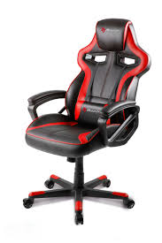 gaming chair. Arozzi Milano Gaming Chair \u2013 Red