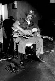 Image result for legendary musician Bo Diddley