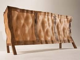 furniture : 11 Handmade Furniture Ideas Volumptuous Handmade ...