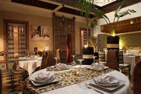 Riad l\u0027Escale de, Marrakesh, Morocco - Booking.com