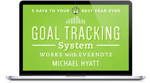how evernote can help you achieve your goals in evernote blog gts 3d laptop