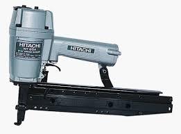 hitachi nv65ah2. hitachi nt65a2 1 inch 2 16 gauge finish nailer discontinued by manufacturer nv65ah2 n