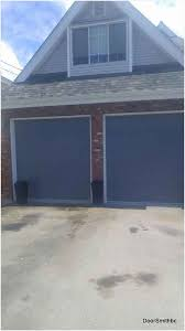 garage doors vancouver really encourage garage door locksmith service in vancouver canada metro