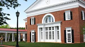 executive mba formats admissions darden school of business uva darden
