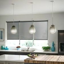 industrial pendant lighting for kitchen. Copper Pendant Lights Kitchen Industrial Lighting Light Fixtures Porch Outdoor . For