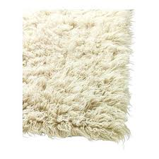 rug high pile its creates a soft surface for your feet and also dampens sound wool