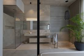 34 walk in shower design ideas that can