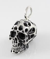a savage life artisan gemstone and metalwork jewelry