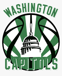 Download the vector logo of the los angeles lakers brand designed by los angeles lakers in adobe® illustrator® format. Lakers Drawing Template Washington Capitols Nba Logo Hd Png Download Transparent Png Image Pngitem