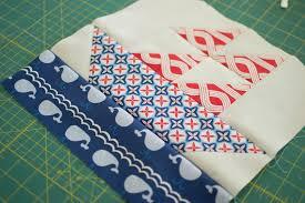Classic Blocks: Fresh Fabric for July... the Sailboat Block ... & DSC_0225.jpg Adamdwight.com