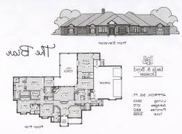 executive ranch home plans fresh houseplans executive house plans in ghana south africa ranch style